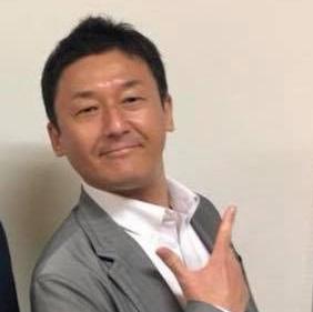 田中優勝(ゆうしょう)